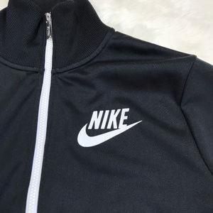 1bba8069afd2 Nike Jackets   Coats - MENS NIKE SPORTSWEAR HBR TRACK JACKET SZ Medium